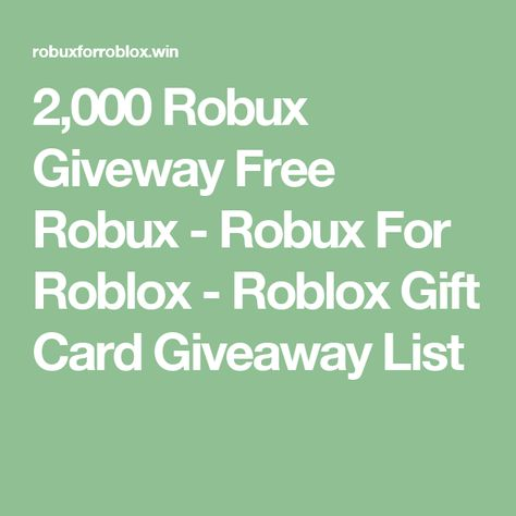 30 best robux for roblox images on pinterest gift cards 30 best robux for roblox images on pinterest gift cards minecraft and visa gift card ccuart Choice Image