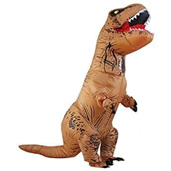 Procesando juguete celebracion  Anself - Disfraces Inflable De Unicornio Traje De Cosplay Fiesta,Para  Adulto 1.6m-1.8m: Amazon.es: Hogar en 2020 | Trajes de cosplay, Disfraces,  Cosplay