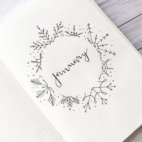 This is my first bullet journal related post and I hope you like it. - Home Decor Hey guys! This is my first bullet journal related post and I hope you like it. Hey g