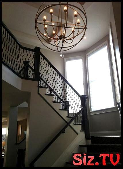 Lighting Fixtures Chandeliers Benches 27 Trendy Ideas Foyer