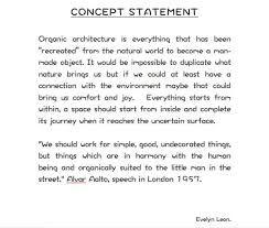 Interior Design Concept Statement Samples Google Search Interior Design Concepts Concept Design Concept Architecture