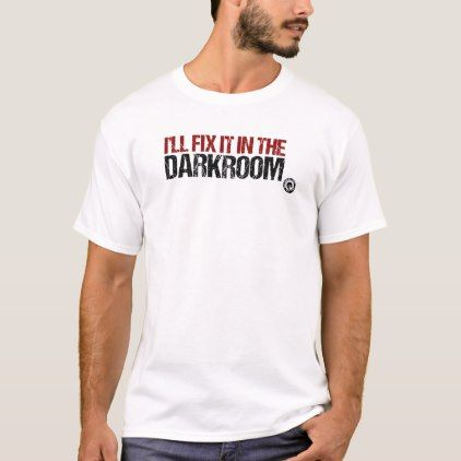 e996ea8e7 Funny PE Teacher Definition T Shirt Physical Education Gifts | Men's ...