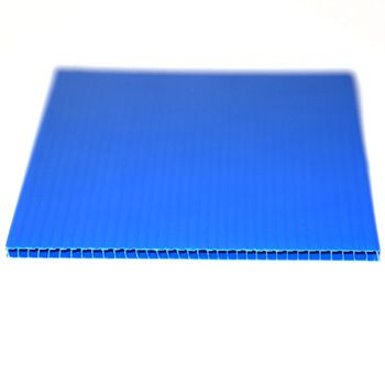 Fire Resistant Polypropylene Corrugated Cardboard 4mm Pp Non Slip Plastic Hollow Coroplast Sheet Corrugated Plastic Plastic Sheets Corrugated Plastic Sheets