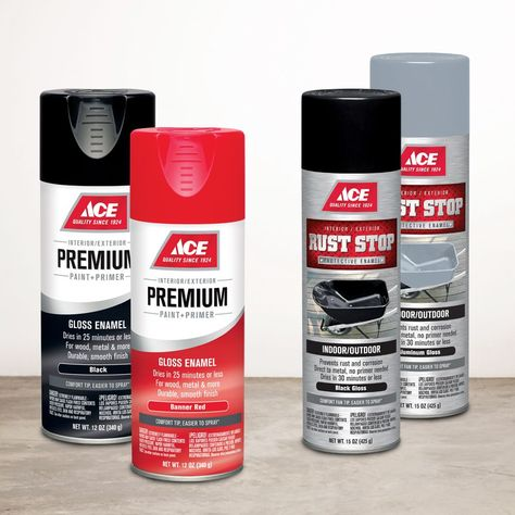 Pin By Broadway Ace Hardware On Great Products And Brands