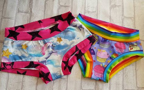 List of Pinterest knickers pants panties etsy images   knickers ... e505b8eca