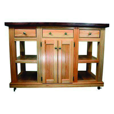 The Greatest Butcher Block Islands Along With Kitchen Area Carts On Amazon According To Hyperenthusiastic Reviewers Dova Home Rolling Kitchen Island Kitchens Live Edge Kitchen Island Countertop