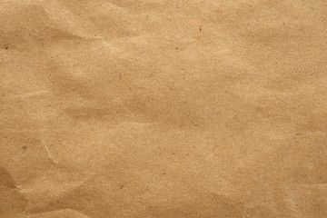 Old Brown Eco Recycled Kraft Paper Texture Cardboard Background Affiliate Recycled Kraft Paper Texture Cardboard Paper Texture Paper Background Texture