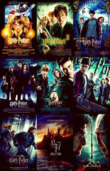 New Garden Party Children Peter Otoole 45 Ideas Harry Potter Movie Posters Harry Potter Movies Harry Potter Voldemort