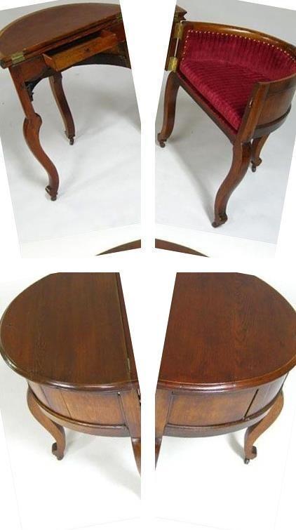 Apartment Furniture Old Antique Desk For Sale Antique Furniture Photos Vintage Style Furniture Dining Room Furniture Modern Selling Furniture