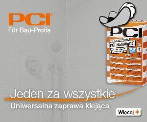Cennik Uslug Budowlanych Znajdz Fachowca Ekipe Fachowcybudowlani Pl Tech Company Logos Company Logo Logos