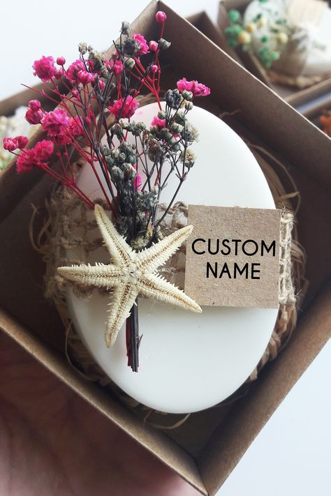 This soap wedding favors are unique gifts for your most precious day. We have designed the favors with dried flowers and with high quality soaps in the market. Our soap favors can be personalized and designed for your every request. #oliveoilfavors #weddingfavors #weddingreceptionfavors #guestsfavors #customfavors #personalizedweddingfavors