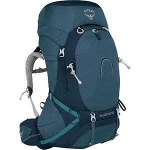 Atmos Ag 65l Backpack Womens Backpack Osprey Backpacks Osprey Packs