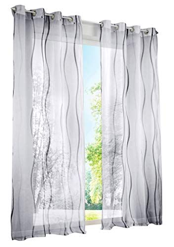 rideaux voilages rideaux oeillets