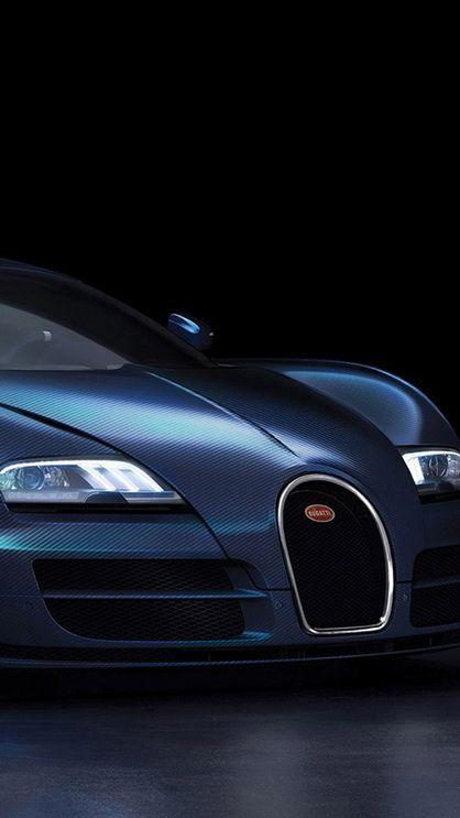 Cars Bugatti Veyron Wallpapers Bugatti Wallpapers Car