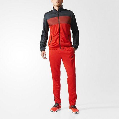 última colección liberar información sobre color atractivo SM! Adidas Ts Train Kn AB7433 Ücretsiz Kargo 317.00TL | Adidas