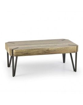 Table Basse Ronde Noire 60x60 Tinesixe Table Basse Table De Salon Design Table Basse Ronde