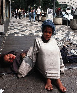 190 Angels Of The Streets The Homeless Ideas Homeless Homeless People People Of The World
