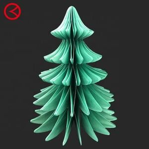 Green Pvc Garland Christmas Green Pvc Garland Christmas Manufacturers Suppliers And Exporters On Alibaba Com In 2020 Christmas Garland Xmas Tree Christmas Decorations