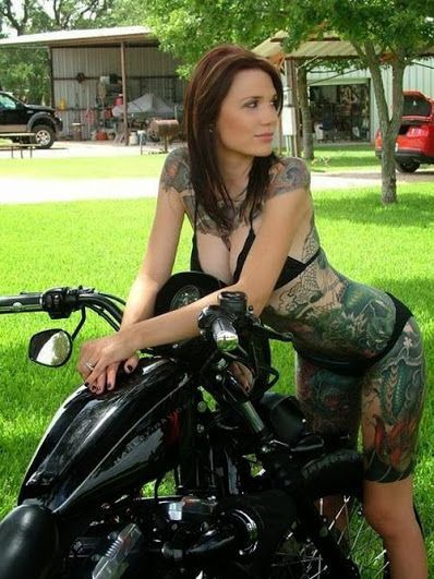 Free dating sites to meet bikers