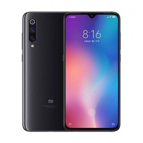 Xiaomi Mi 9 Kaufen Ai Triple Kamera 6gb 128gb Wireless Charging Kamera Samsung Usb