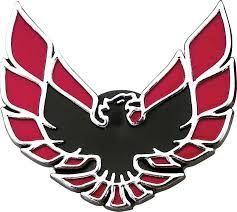 Related Image Pontiac Firebird Firebird Pontiac