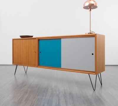 Sideboard 60er Jahre sideboard 60er jahre lavahot http ift tt 2f25dkg haus design