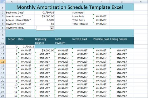 Get Excel Payment Voucher Template XLS Excel Project Management - amortization schedule in excel