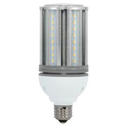 Led Outdoor Flood Lights Led Security Lights Led Light Bulb Specialty Light Bulbs Led Bulb