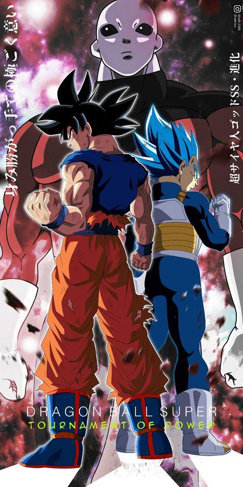 SSGSS Son Gokou Dragon Ball Super Card Gum Part 3