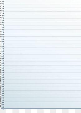 Notebook Angulo De Png Transparente Gratis Png Tipos De Letras Transparente