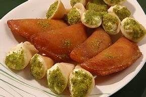 صور اكل مصر Yahoo Image Search Results Food Arabic Food Egyptian Food
