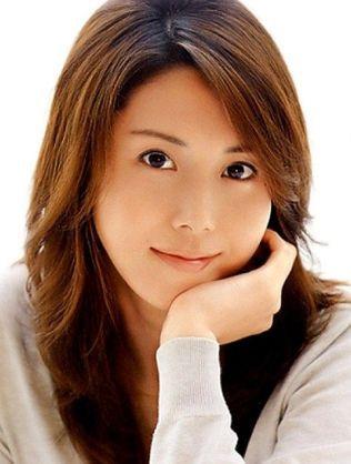 松嶋菜々子 Yahoo 検索 画像 松嶋菜々子 髪型 ジャパニーズ