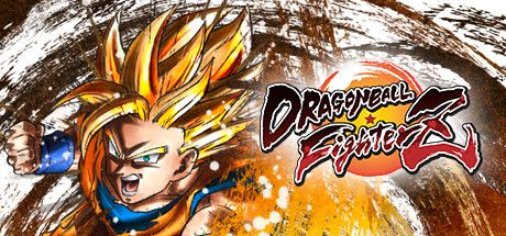 Hrk Com Is Staging A Brand New Contest Click The Red Button Go Giveaways Giveaway Challenge And Complete The Dragon Ball Dragon Ball Z Upcoming Video Games