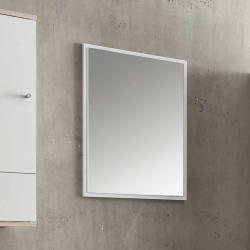 Wandspiegel Mit Rahmen Wandspiegel Modern Wandspiegel Und