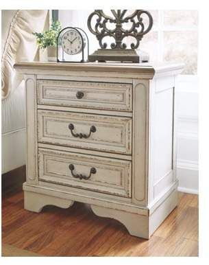 Home Shabby Chic Dresser Furniture Shabby Chic Room
