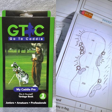 12 best yardage books images on pinterest book books and libri solutioingenieria Gallery