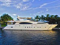 Pin By Vanesa Miraglia On 100 Yacht Rental Boat Yacht