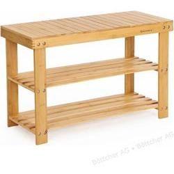 Schuhregale Holzschuhregal Schuhregal Und Schuhregal Holz