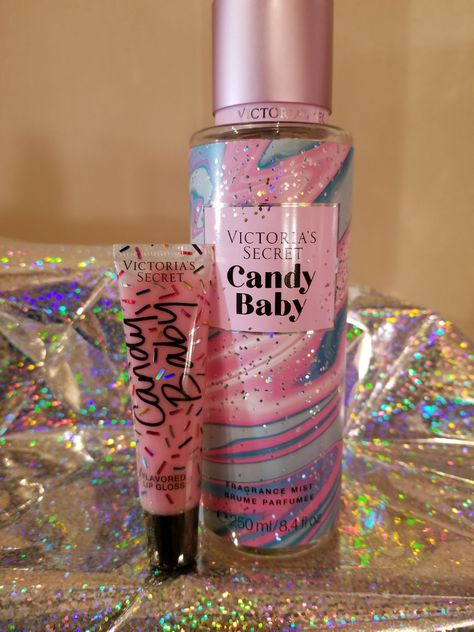 Body Spray - Probably The Most Successful Techniques For Skincare Victoria Secret Parfum, Parfum Victoria's Secret, Victoria Secret Body Spray, Victoria Secret Lotion, Victoria Secret Fragrances, Bath And Body Works Perfume, Eos Lip Balm, Lipgloss, Fragrance Mist