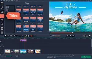 Movavi Video Editor Plus 14 1 0 Crack | Mr khamphao KEOLEPHEE