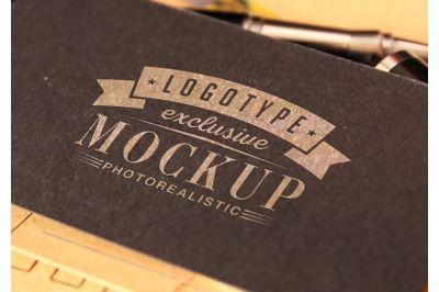 Download T Shirt Animated Mockup Psd Mockup Template Design Mockup Free Free Packaging Mockup Free Psd Design