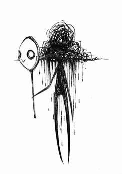 SleeplessSouls - Hobbyist, General Artist | DeviantArt