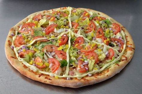 Dairy Free In Michigan Recommended Restaurants By City Vegan Restaurant Options Pizza Catering Whole Food Recipes