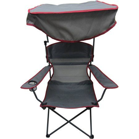 Free Shipping On Orders Over 35 Buy Ozark Trail Adjustable