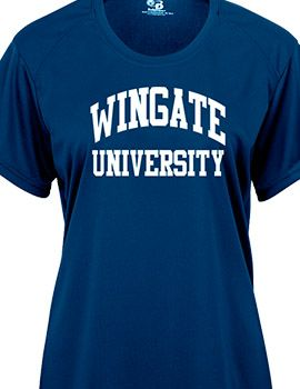 Navy Dry Fit - $19.95. Order now & ship today! Call 704-233-8025.