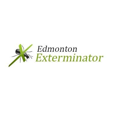 Edmonton Exterminator Exterminator Edmonton Pest Control
