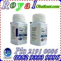 pesan 085293339996 bb 21910086 toko obat kuat jual viagra asli