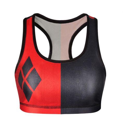 Print Shorts Women Running Shorts Fitness Sports Leisure Elastic Waist Female Casual Yo-Ga Short
