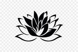 Image Result For Lotus Flower Emoji