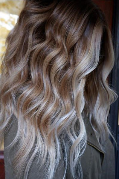 20 Trendy Hair Colors You Ll Be Seeing Everywhere In 2021 Trendy Hair Color Winter Hair Color Trends Winter Hairstyles
